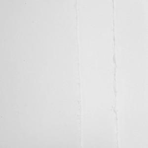 Бумага для печати INCISIONI белая 50*70 310 г/м мелкое зерно, 50% хлопок, 50% альфа-целлюлоза