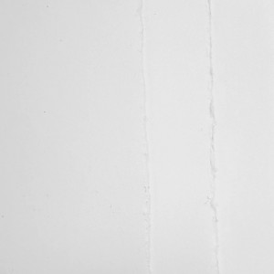 Бумага для печати INCISIONI белая 50*70 220 г/м мелкое зерно, 50% хлопок, 50% альфа-целлюлоза