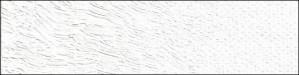 Белила титановые/краска масл. худож. Old Holland