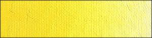 Кадмий жёлтый лимонный/краска масл. худож. Old Holland