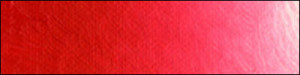 Шевенинген красный светлый/краска масл. худож. Old Holland