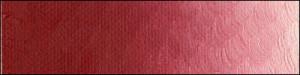 Кадмий красный тёмный/краска масл. худож. Old Holland