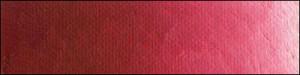 Шевенинген красный тёмный/краска масл. худож. Old Holland