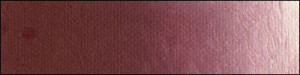 Кадмий красный пурпурный/краска масл. худож. Old Holland