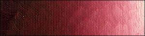 Шевенинген пурпурный коричневый/краска масл. худож. Old Holland