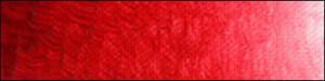 Мареновый светлый прозрачн. лак экстра/краска масл. худож. Old Holland
