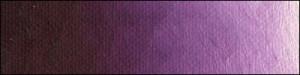 Шевенинген фиолетовый/краска масл. худож. Old Holland