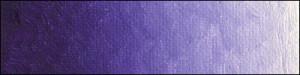Кобальт фиолетовый темн./краска масл. худож. Old Holland