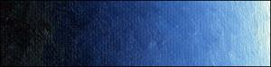 Прусский синий экстра/краска масл. худож. Old Holland