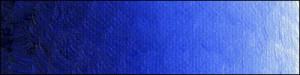 Ультрамарин синий/краска масл. худож. Old Holland