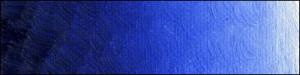 Ультрамарин французский светлый экстра/краска масл. худож. Old Holland