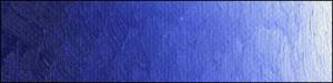 Кобальт синий темный/краска масл. худож. Old Holland