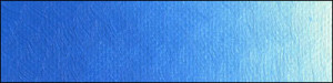 Шевенинген синий светлый/краска масл. худож. Old Holland