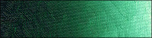 Шевенинген зелёный/краска масл. худож. Old Holland