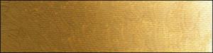 Охра жёлтая светлая/краска масл. худож. Old Holland