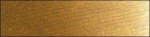 Охра золотистая/краска масл. худож. Old Holland