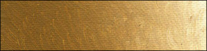 Сиена натуральная светлая/краска масл. худож. Old Holland