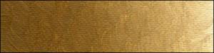 Сиена натуральная тёмная/краска масл. худож. Old Holland