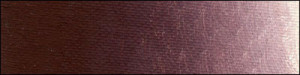Марс красный/краска масл. худож. Old Holland