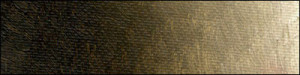 Умбра натуральная/краска масл. худож. Old Holland