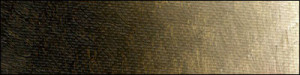 Умбра жжёная/краска масл. худож. Old Holland