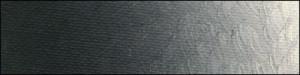 Шевениген серый теплый/краска масл. худож. Old Holland