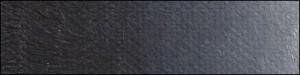 Шевениген чёрный глубокий/краска масл. худож. Old Holland