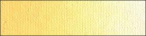Жёлтый  светлый яркий/краска масл. худож. Old Holland