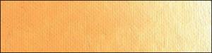 Жёлтый яркий/краска масл. худож. Old Holland