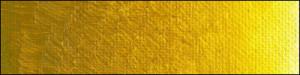 Индийский жёлто-зелёный прозрачный экстра/краска масл. худож. Old Holland