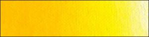 Кадмий жёлтый средний/краска масл. худож. Old Holland