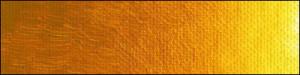 Индийский жёлто-коричневый прозрачный экстра/краска масл. худож. Old Holland