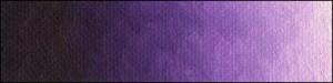 Стар.гол.фиолет.светлая/краска масл. худож. Old Holland