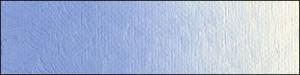 Сине-серый/краска масл. худож. Old Holland