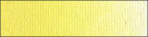 Никель титановый жёлтый/краска масл. худож. Old Holland
