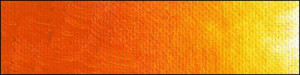 Индийский жёлто-оранжевый прозрачный экстра/краска масл. худож. Old Holland