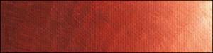 Красно-золотая/краска масл. худож. Old Holland