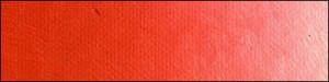 Коралл оранжевый/краска масл. худож. Old Holland