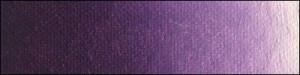 Марганец фиолет.-красный/краска масл. худож. Old Holland