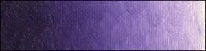 Марганец фиолет.-голубой/краска масл. худож. Old Holland