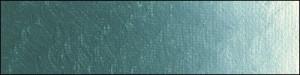 Кобальт зелёный бирюзовый/краска масл. худож. Old Holland