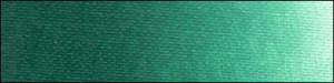 Прочный зелёный тёмный/краска масл. худож. Old Holland