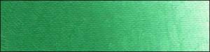 Прочный зелёный светлый/краска масл. худож. Old Holland