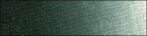 Серый Девиса/краска масл. худож. Old Holland