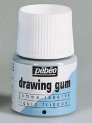 Жидкость маскирующая/Pebeo/45мл