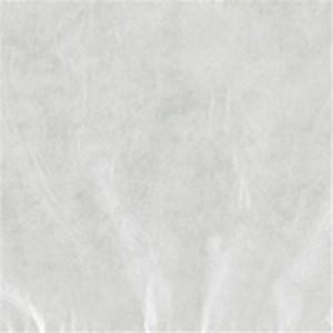 Поталь цветная в листах/серебро/140х140мм х 12лист