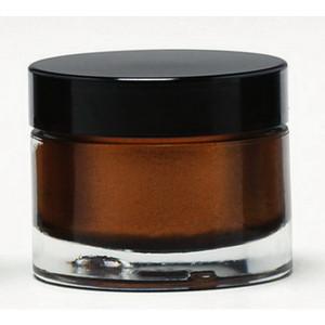 Металлическая  краска-вакса Pebeo/Золото антик/банка 30мл