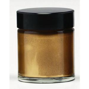 Жидкая поталь Pebeo/Золото королевское