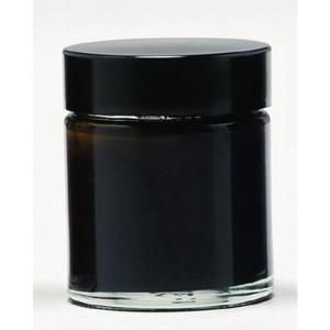 Грунт-основа для восковых паст Pebeo/Черный
