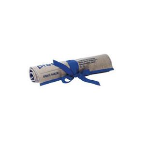 Свиток для 12 полноразмерных стамесок Pfeil (без инструментов)